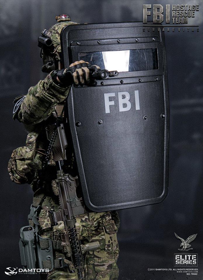 dam-fbi03