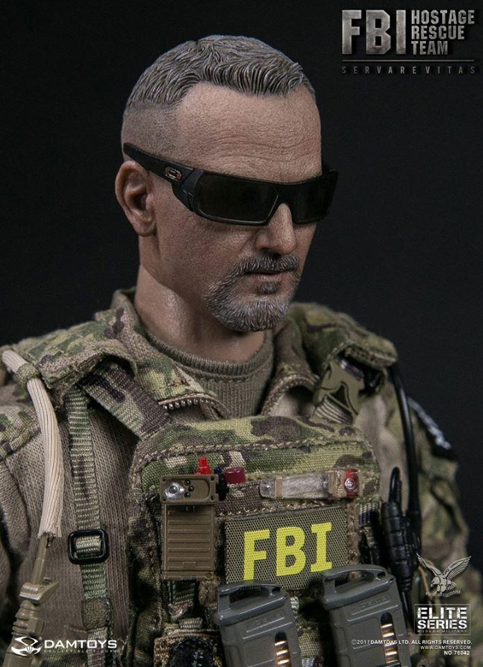 dam-fbi06
