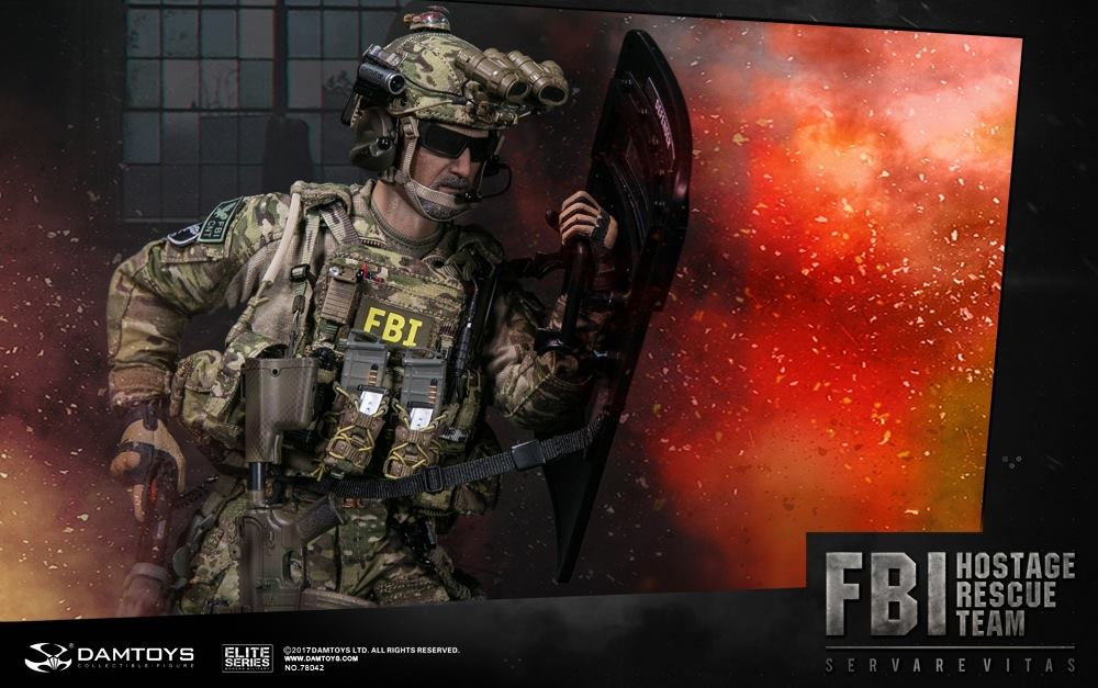 dam-fbi09