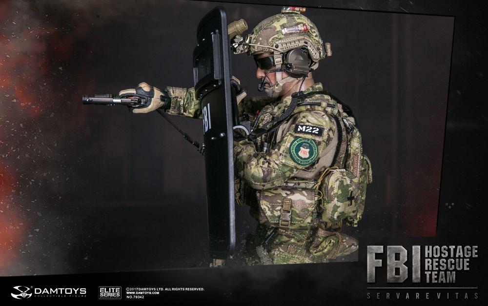 dam-fbi10