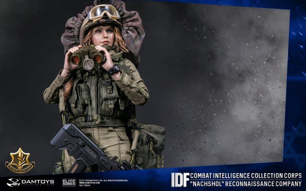 dam-idf10