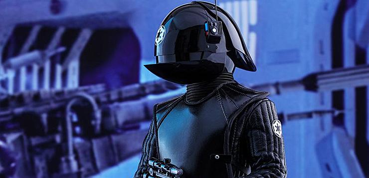 ht-Death-Star-Gunner00