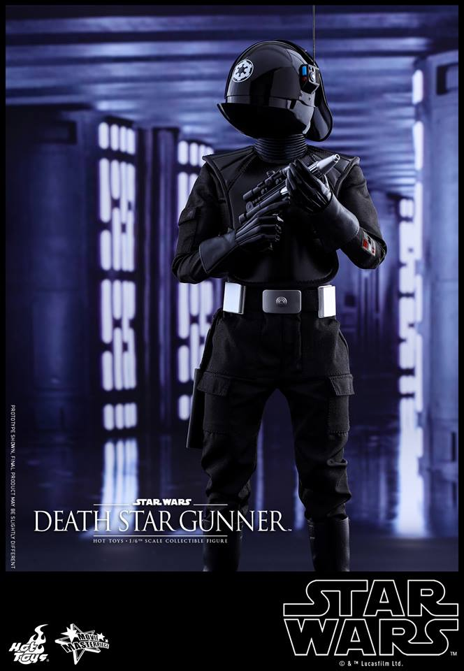 ht-Death Star Gunner01