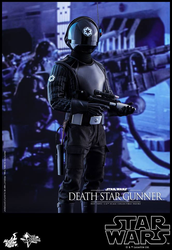 ht-Death Star Gunner02