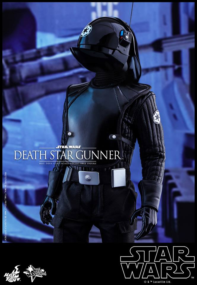 ht-Death Star Gunner03