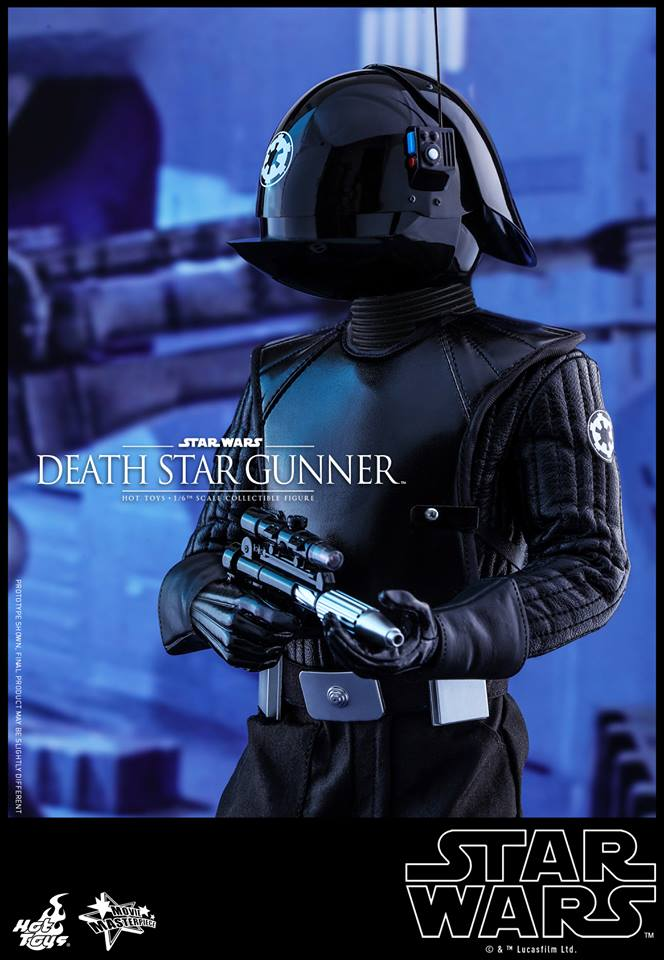 ht-Death Star Gunner04