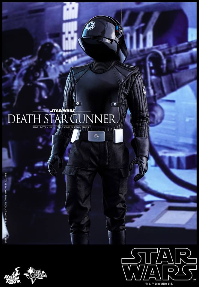 ht-Death Star Gunner05