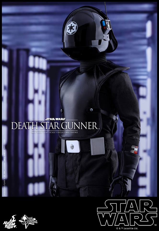 ht-Death Star Gunner06
