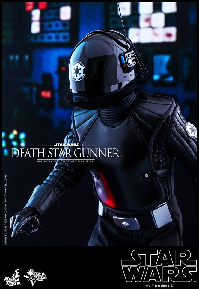 ht-Death Star Gunner08