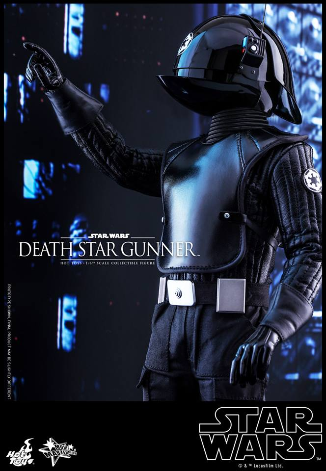 ht-Death Star Gunner09
