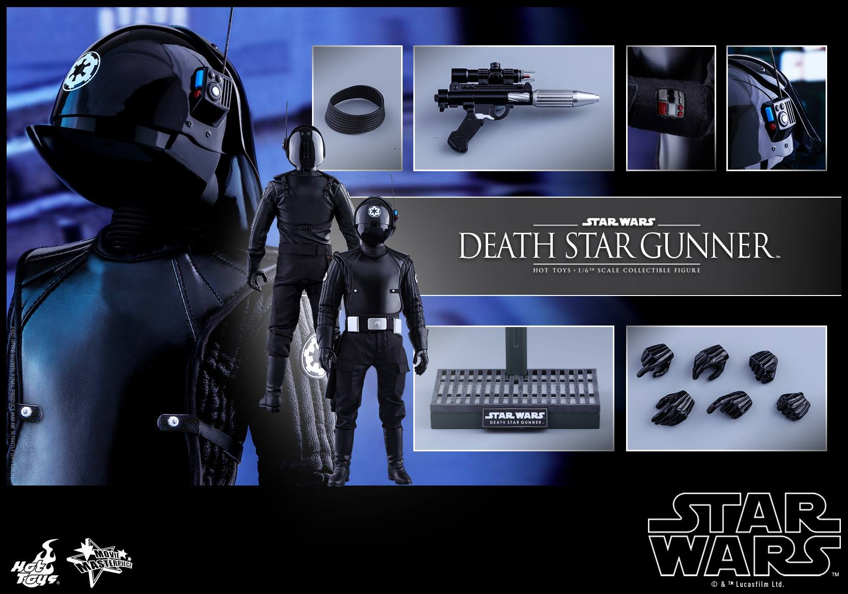 ht-Death Star Gunner10