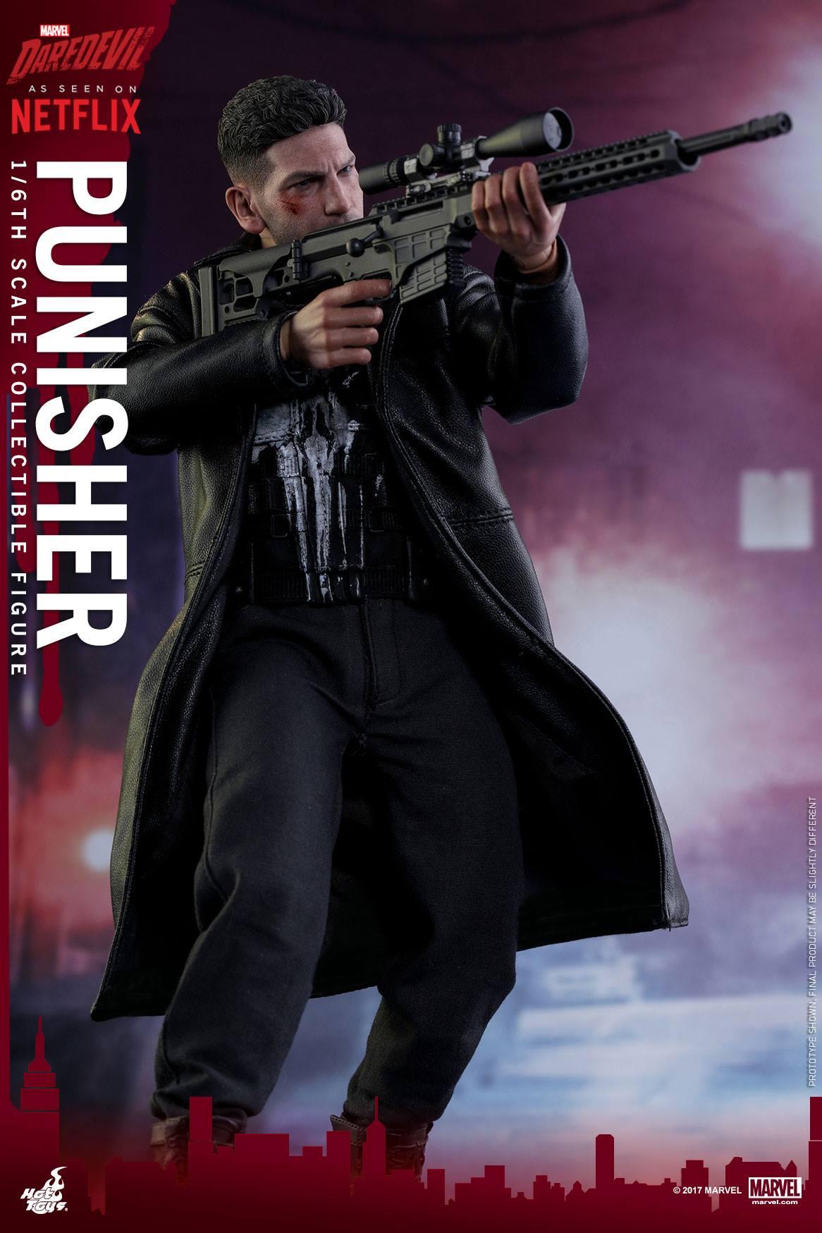 ht-punisher01