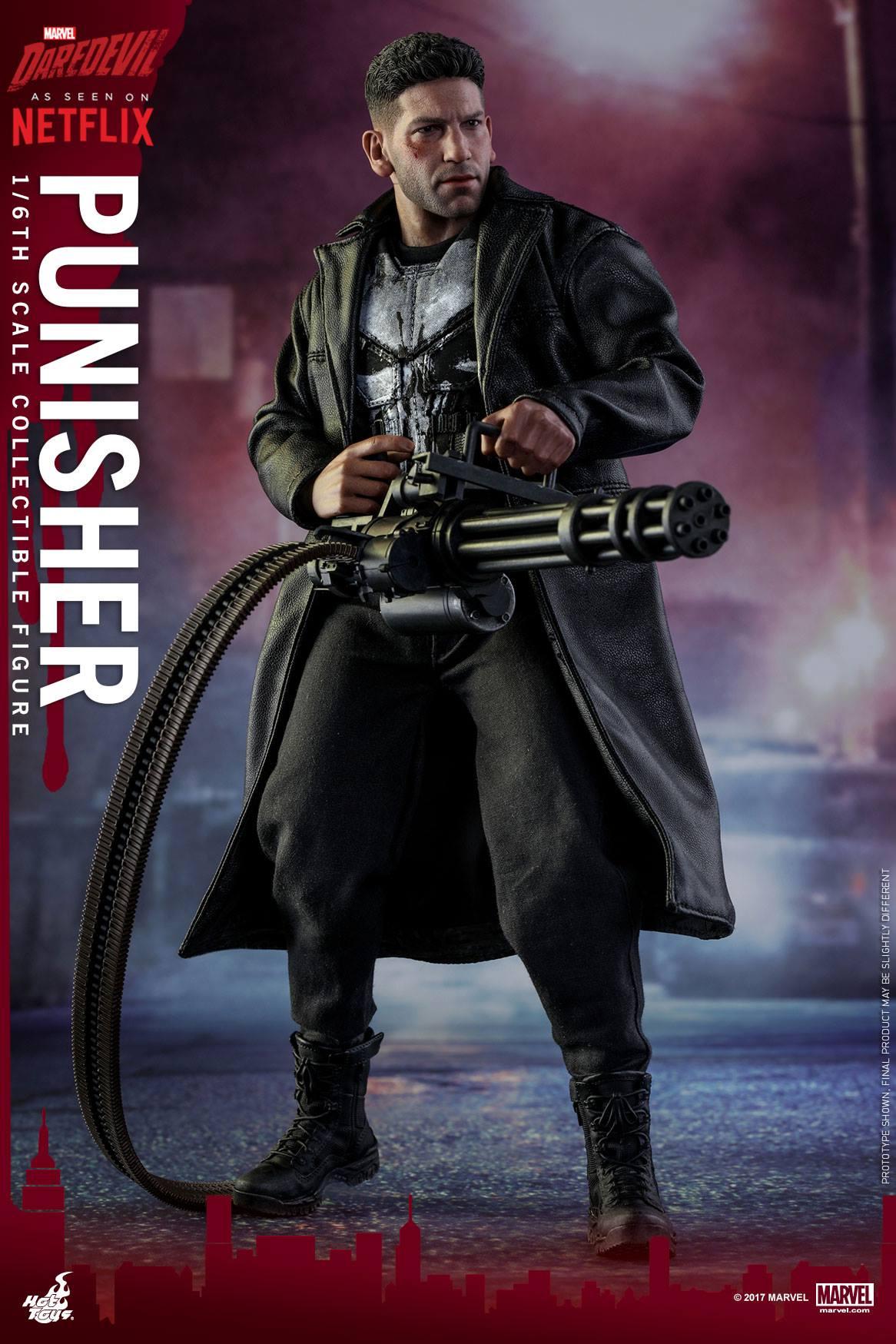 ht-punisher02