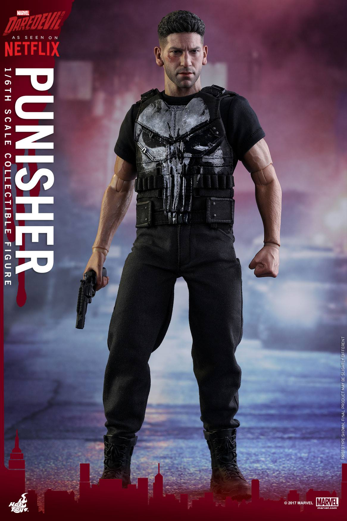 ht-punisher05