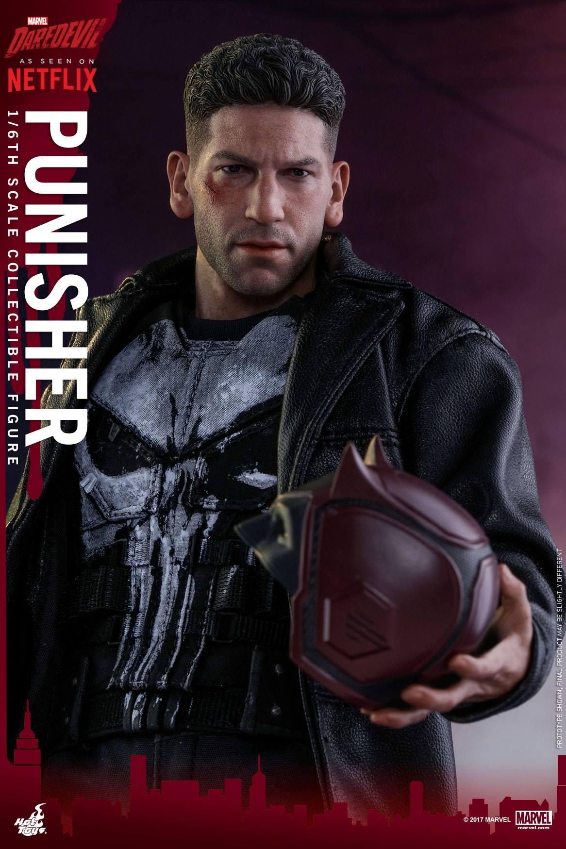 ht-punisher06