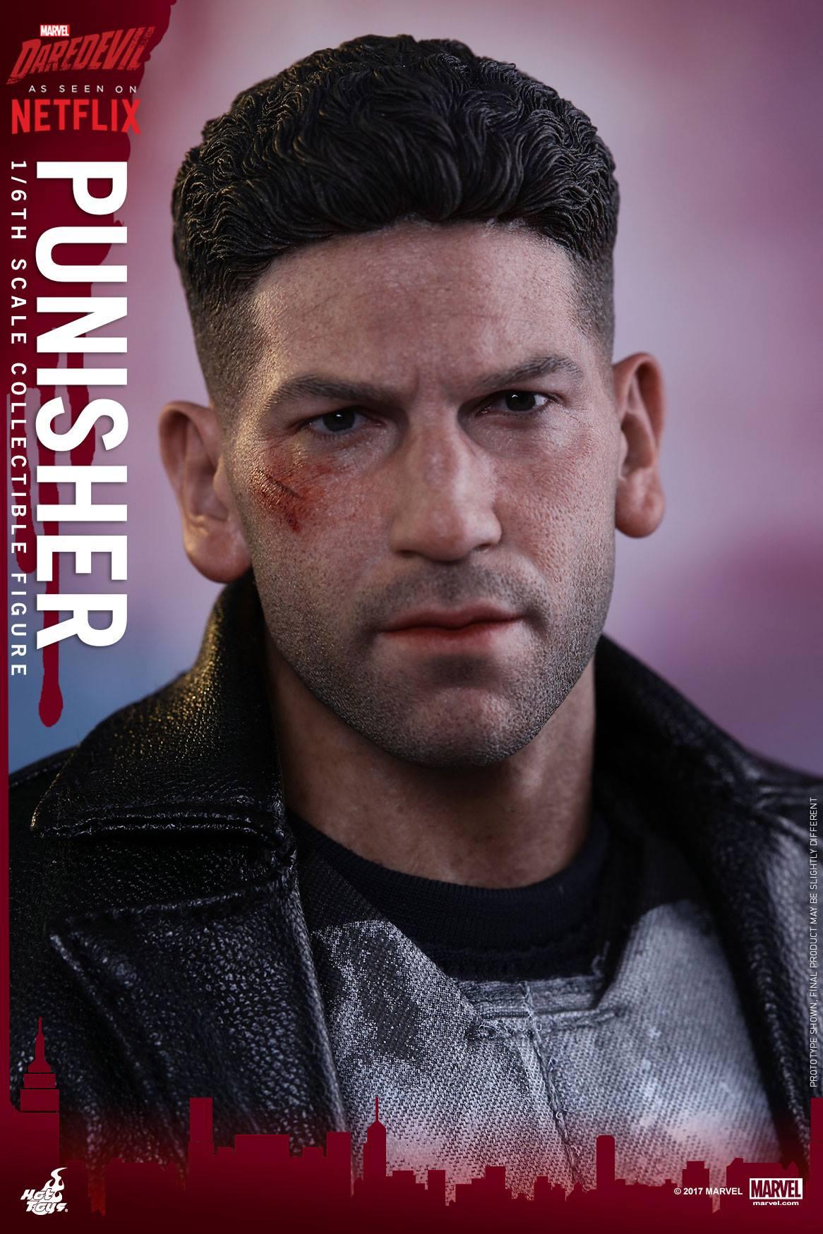 ht-punisher07