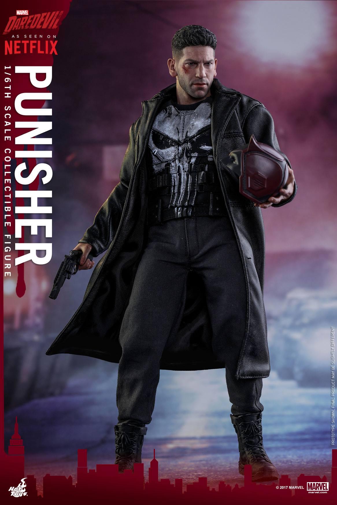 ht-punisher08