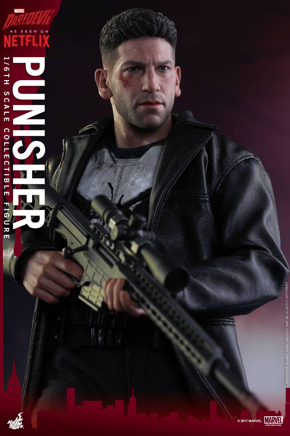 ht-punisher10