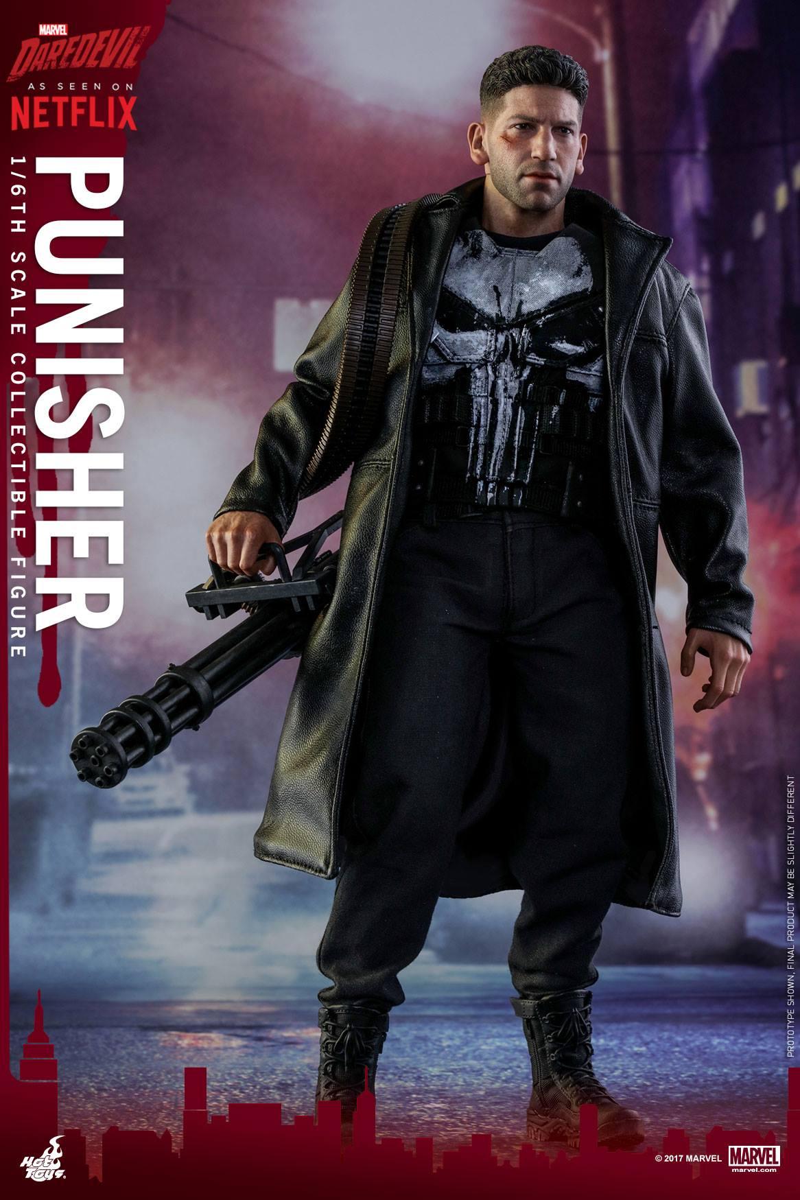 ht-punisher11