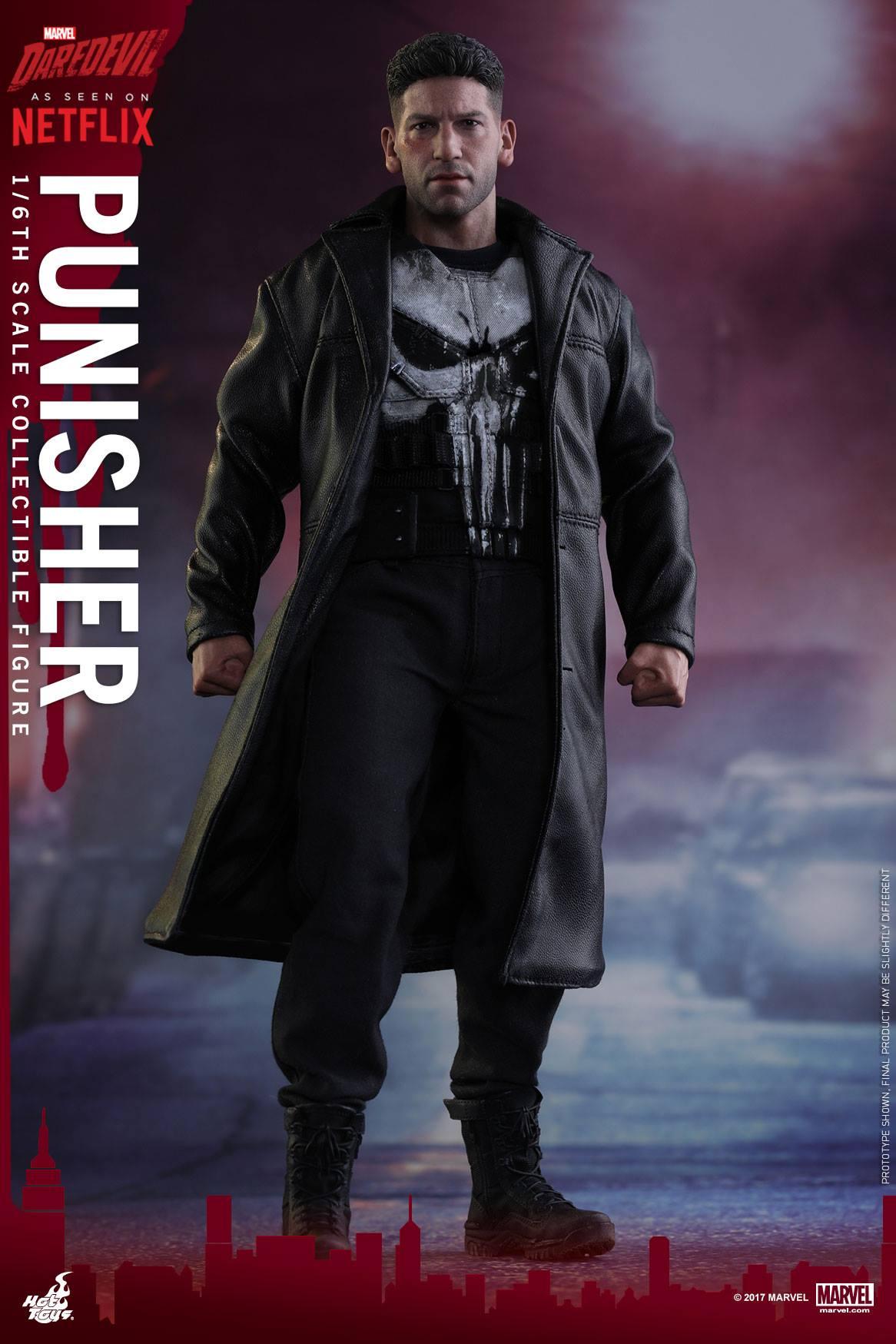 ht-punisher12