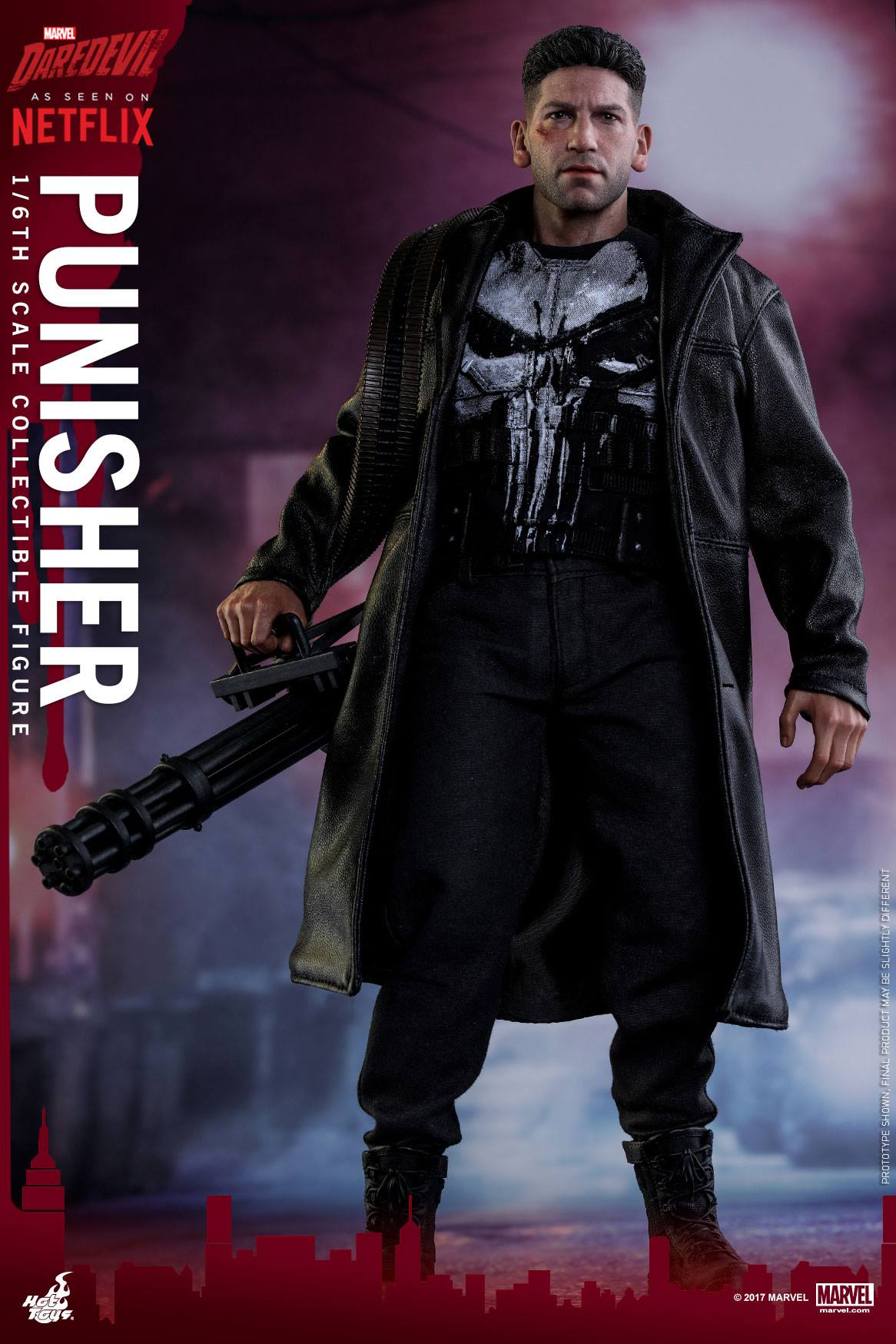 ht-punisher13