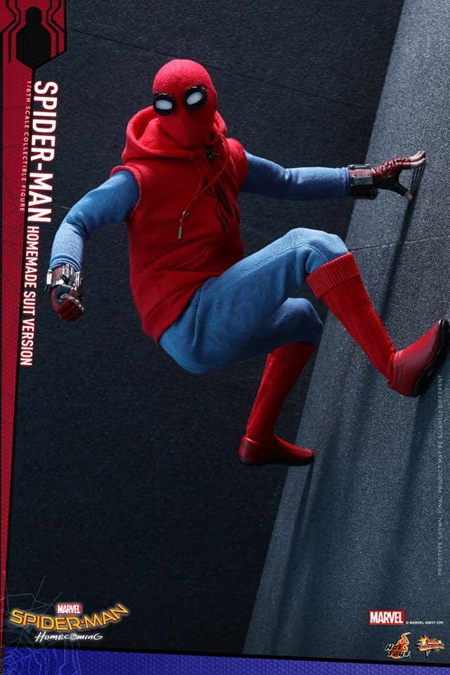 ht-spiderman06
