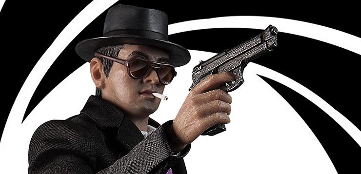 mivi-agent00