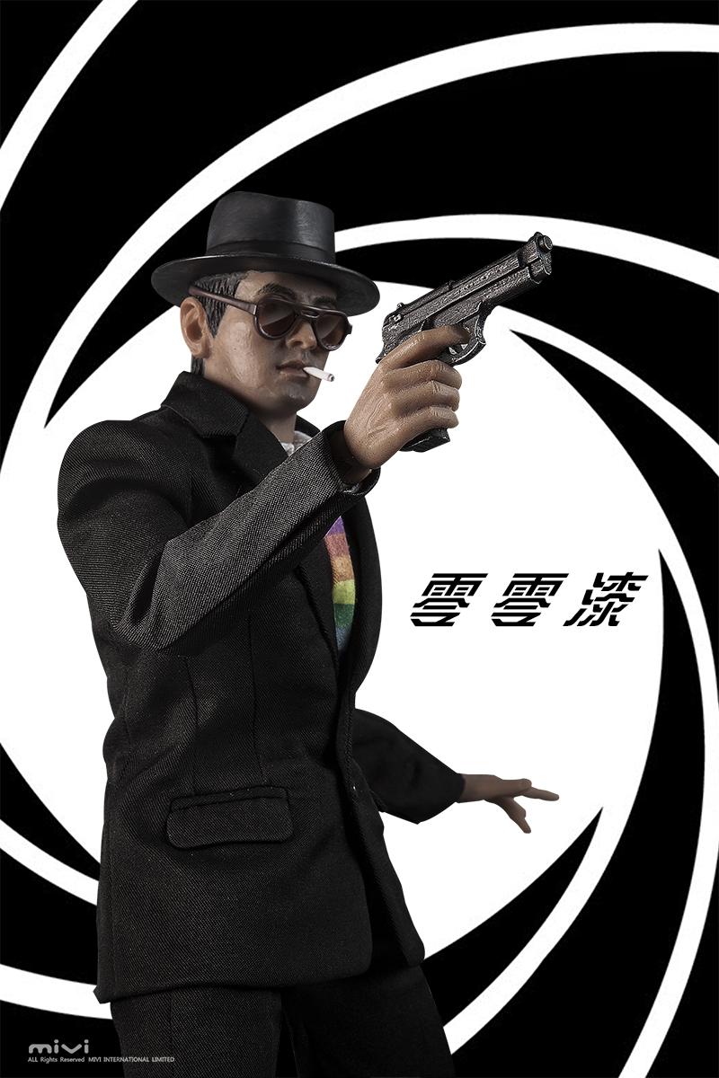 mivi-agent01