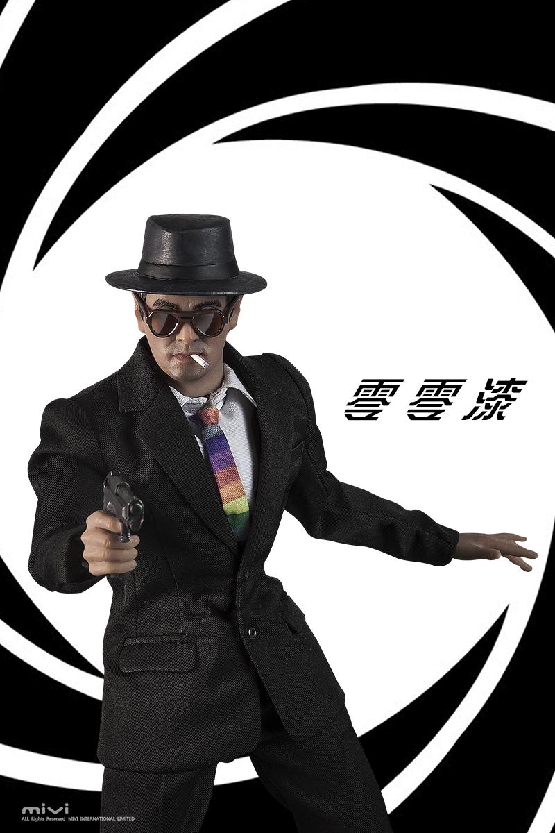 mivi-agent02