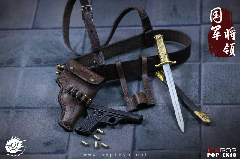 pop-swordheroes11