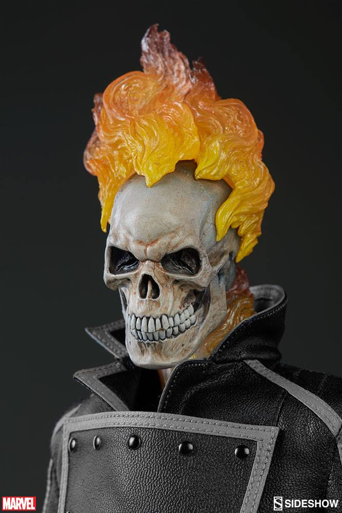 ssc-ghostrider05