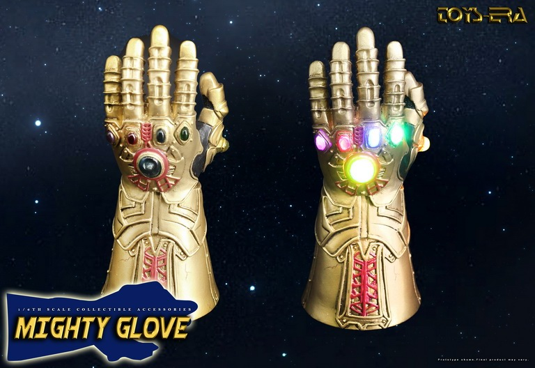 te-mightygloves03