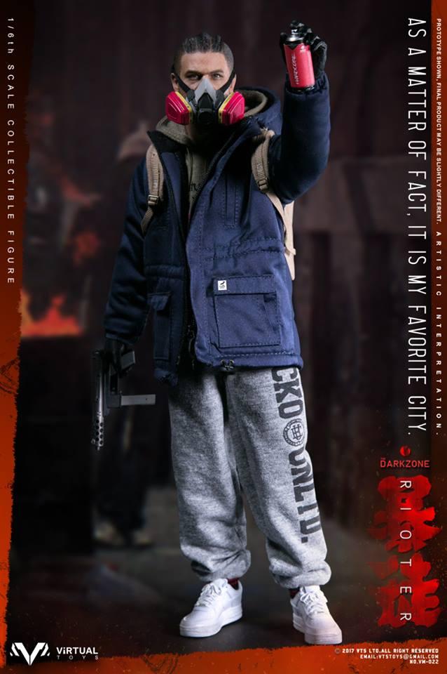 vts-rioter05