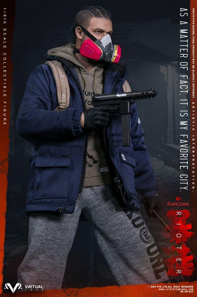 vts-rioter12