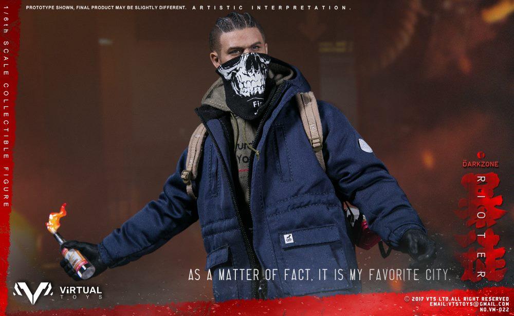 vts-rioter14