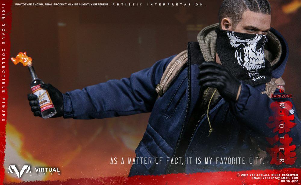vts-rioter15