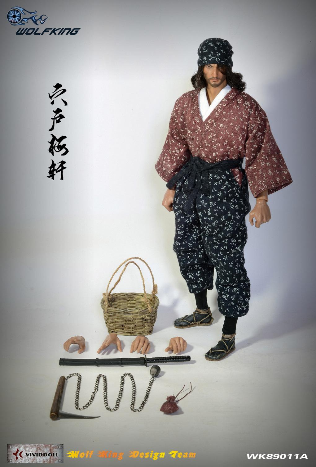 wk-Shishido Baiken06