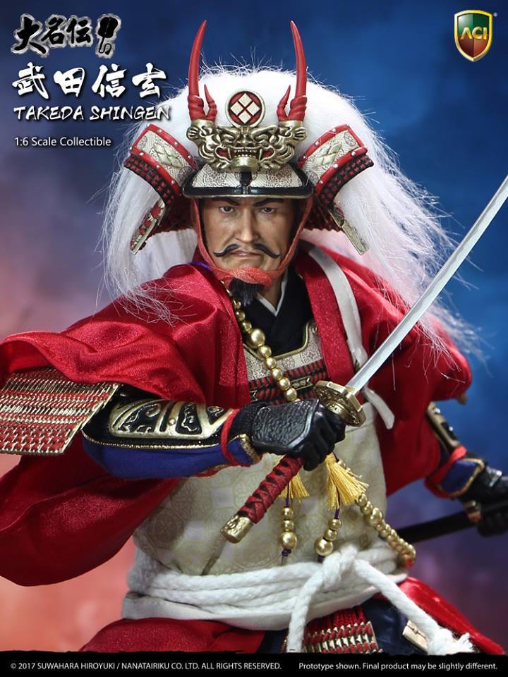 aci-takeda04
