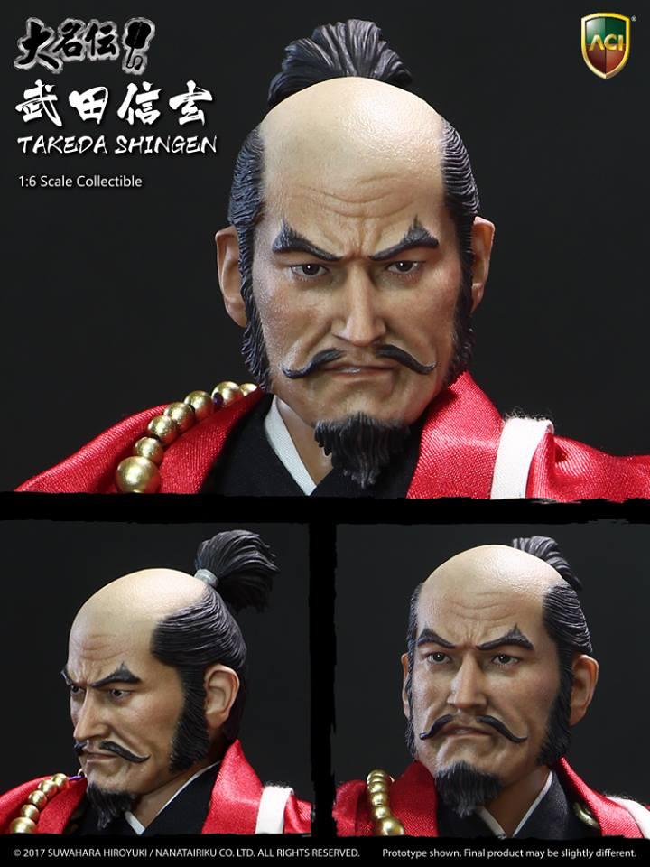 aci-takeda11
