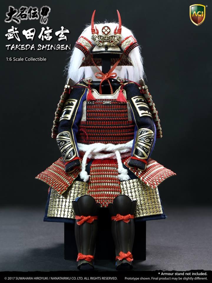 aci-takeda12