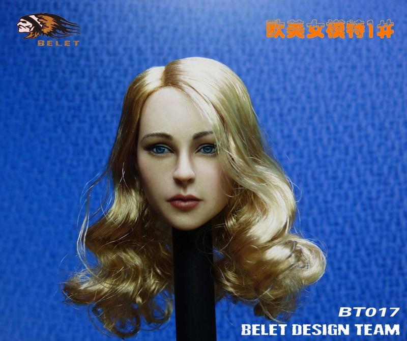 bel-head01