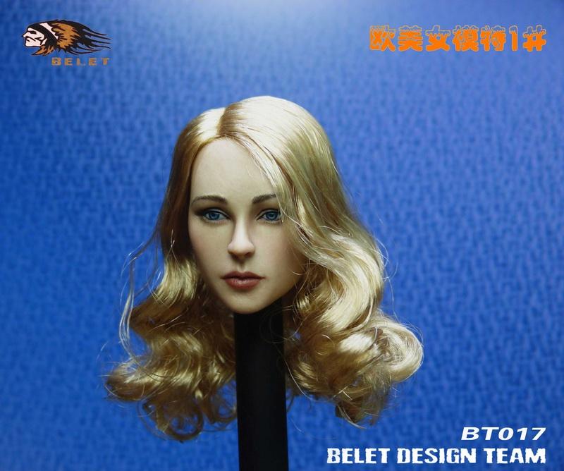 bel-head02