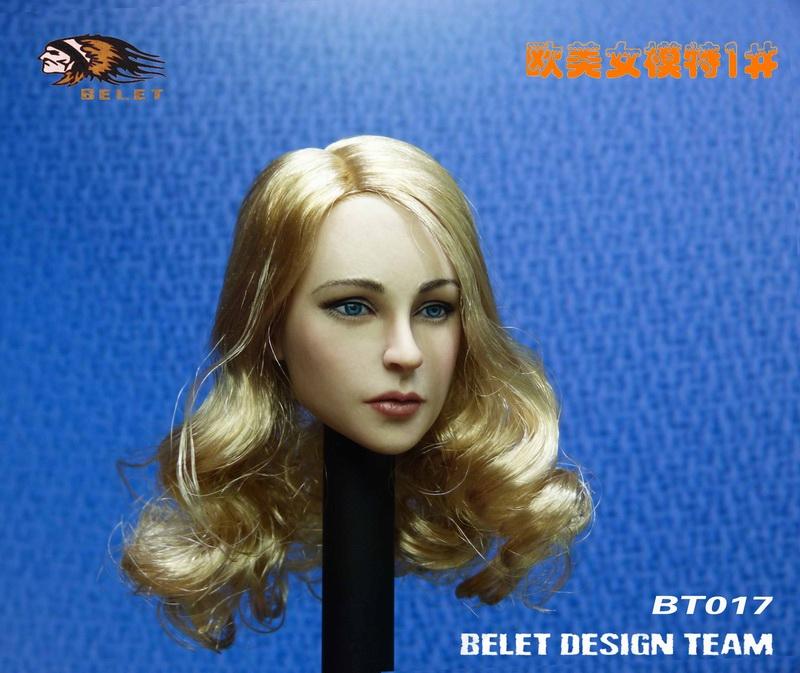 bel-head03