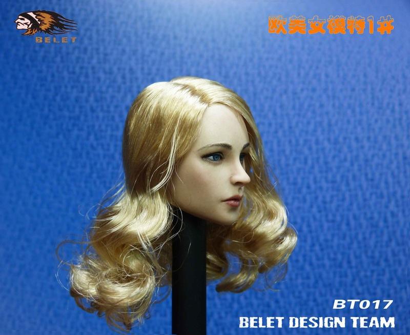 bel-head06