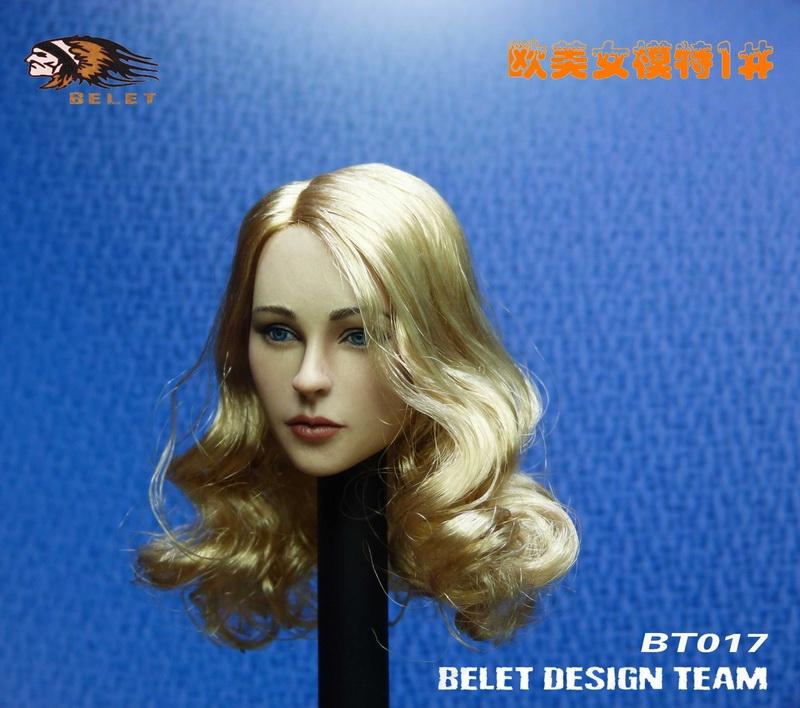 bel-head07