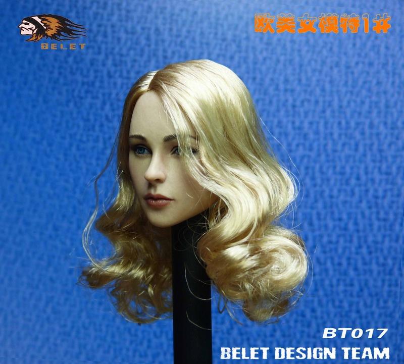 bel-head08