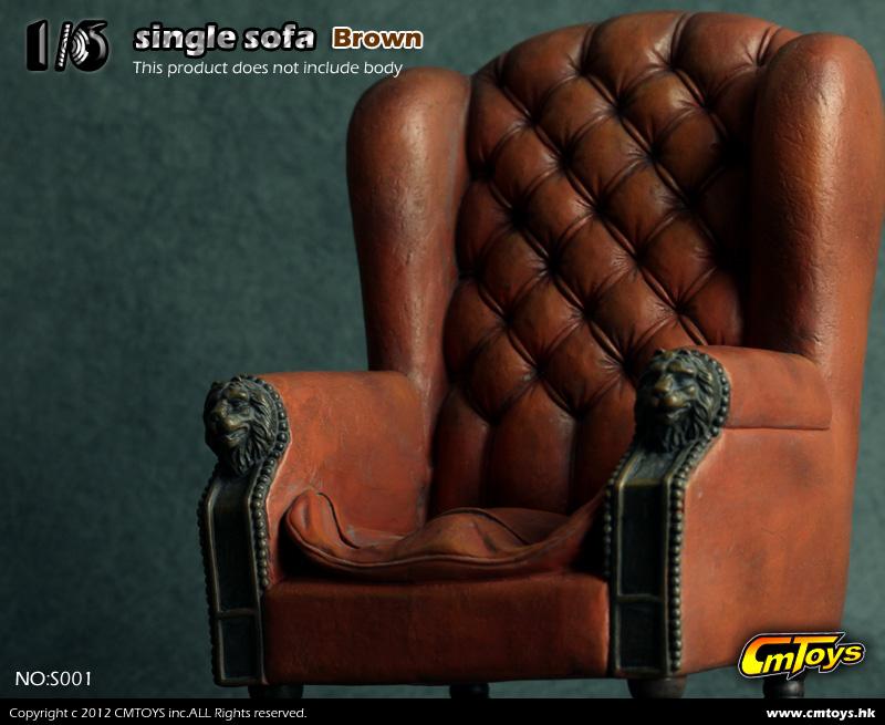 cm-armchair2