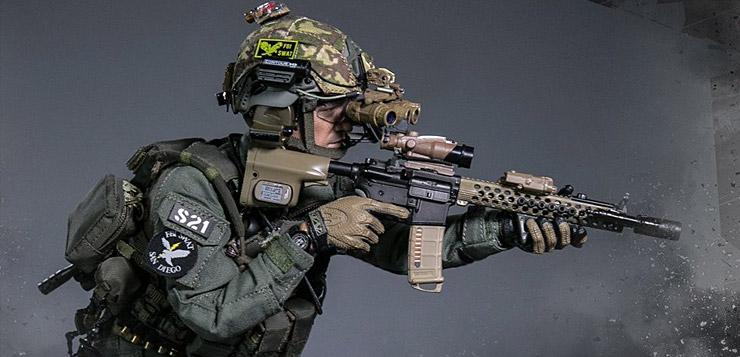 dam-fbi-swat00