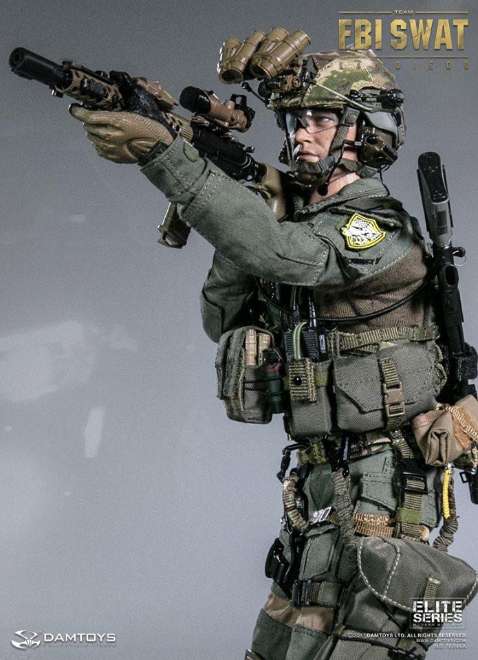 dam-fbi-swat02