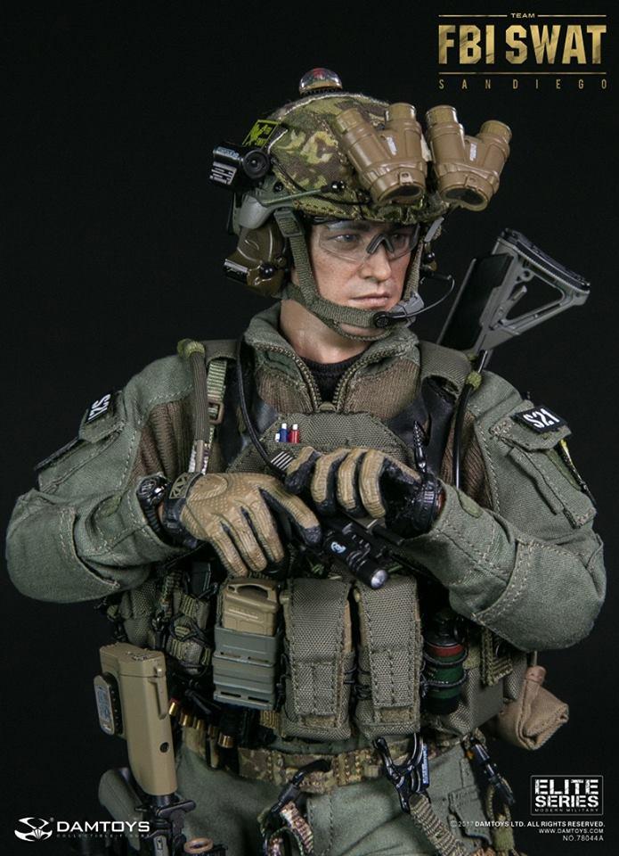 dam-fbi-swat03